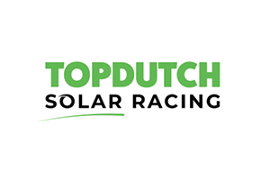 Top Dutch Solar Racing Team