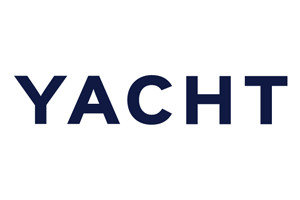 Yacht - Let your developers hack your website!